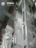 Конвейеры-лифты, ловераторы, элеваторы