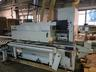 Угловой центр для производства окон SCM DOGMA ANGOLO(профилирование бруса)