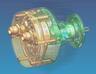 Разработка гидравлических агрегатов