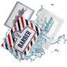Производство влажных салфеток в индивидуальной упаковке с типовым дизайном или дизайном заказчика