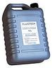 Сервисные наборы, масло и расходные материалы для компрессоров Ceccato