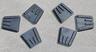 Аренда, прокат мозаично-шлифовальной машины по бетону серии СО-199;307;109;111;249,ЕМШ-22. в Москве