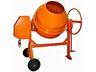 Аренда,прокат бетоносмесителя(бетономешалки), растворосмесителя(растворомешалки)220/380В,от80до900л