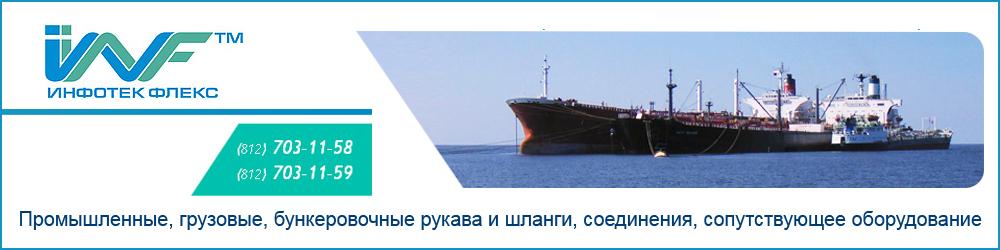 ИНФОТЕК ФЛЕКС, ООО