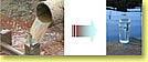 Системы для очистки сточных вод ОКСИКОН