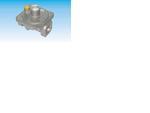 Стабилизатор – управляемый регулятор давления 98