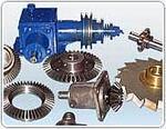 Запасные части - Раздел: Сельскохозяйственное оборудование
