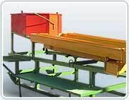 Оборудование для выращивания рыбы