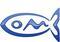 Рыбоконтейнер изотермический РКИ – 1, 5