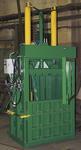 Вертикальный пакетировочный пресс ПВ-30 - Раздел: Отходы - оборудование для сбора и переработки