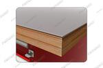 Столешница для верстаков 01.319М(40)-9007