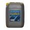 Компрессорное масло FLUIDTECH 209л (6215716100)