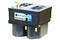 Системы очистки конденсата ARIACОМ ECO Plus 2