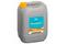 Компрессорное масло RIF NDURANCE 209л (1630091900)