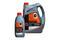 Компрессорное масло Comprag RecLub 5л