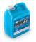 Масло KRAFT OIL для компрессоров KRAFTMANN и ATMOS