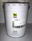 Масло AGIP DICREA 46 для компрессоров ABAC, ATMOS