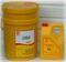 Компрессорное масло SHELL Corena P для поршневых компрессоров