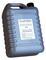 Компрессорное масло FluidTECH для компрессоров CECCATO