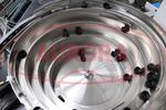 Линия розлива, укупорки и этикетировки галеновых препаратов МАСТЕР МЗ-400ЕД во флаконы 30/50 мл