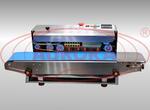 Полуавтоматический настольный термический запайщик пакетов МД-500ЗП
