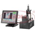 Автоматическая оптическая система И-10