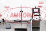 Перистальтический насос-дозатор МДП-200У с дистанционным управлением