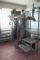 Реактор объемом 650 л Р-650