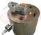 Емкость для приготовления продукта ЕМК Р-100