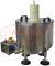 Емкость для приготовления и хранения продукта ЕМК-Р объемом 30 л