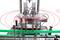 Полуавтоматическая линия розлива, укупорки и этикетировки кетчупа МАСТЕР-ФУД