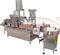 Моноблок розлива-укупорки вязких продуктов (гель для узи и гиалуроновая кислота) «Мастер» МЗ-400ЕД