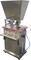 Поршневой полуавтоматический насос-дозатор горячего розлива МД-500Д3