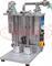 Полуавтоматический поршневой дозатор МД-500Д5 (настольный)