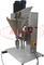 Полуавтоматический дозатор для фасовки сыпучих продуктов, порошков МД-500П3
