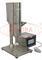 Полуавтоматический порошковый дозатор МД-500П3М