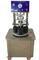 Полуавтоматический вакуумный укупор на твист-офф МЗ-400ВМБ