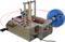 Полуавтоматический этикетировщик для одновременного нанесения передней и задней этикетки АЭ-2 Плюс