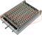 Приспособление для наполнения капсул (120 ячеек, 00#) К1