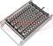 Приспособление для наполнения капсул (120 ячеек, 0#) К1