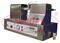 Полуавтоматическая ультразвуковая машина для запайки туб МЗ-400ЗТ