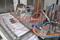 Автоматический моноблок фасовки пластиковых и ламинатных туб «Мастер» МЗ-400ЕД