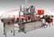 Линия розлива, укупорки и этикетировки взрывчатых веществ в бустеры «МАСТЕР МЗ-400ЕД»