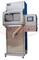 Полуавтоматический дозатор для сыпучих продуктов МД-500П5