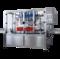 Автоматический поршневой дозатор (машина линейного розлива) БР-100 Плюс