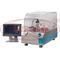 Инспекционная машина для проверки на герметичность И-40