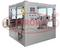 Автомат для нанесения этикеток на горячем клее