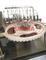 Автоматический поршневой дозатор для фасовки в пенициллиновые флаконы