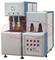 Полуавтоматическая машина выдува ПЭТ-бутылок (300-800 шт/час)