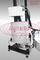 Моноблок розлива, укупорки и этикетировки «МАСТЕР» МЗ-400ЕД для фасовки взрывчатых веществ в бустеры